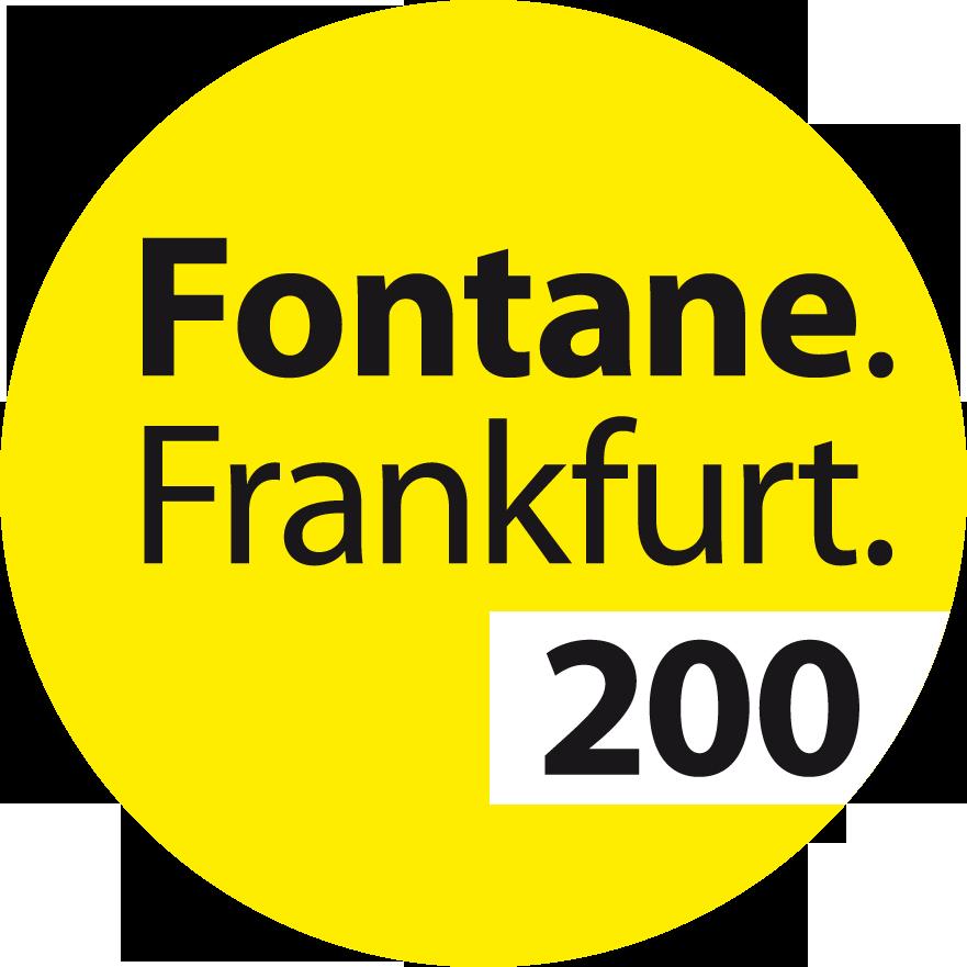Fontane200