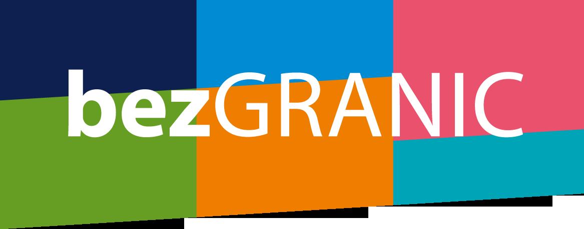ohneGRENZEN Logo